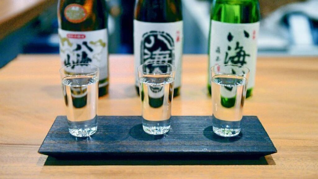 Japanese Phrases For Your Night Out in Tokyo Daijoubu desu