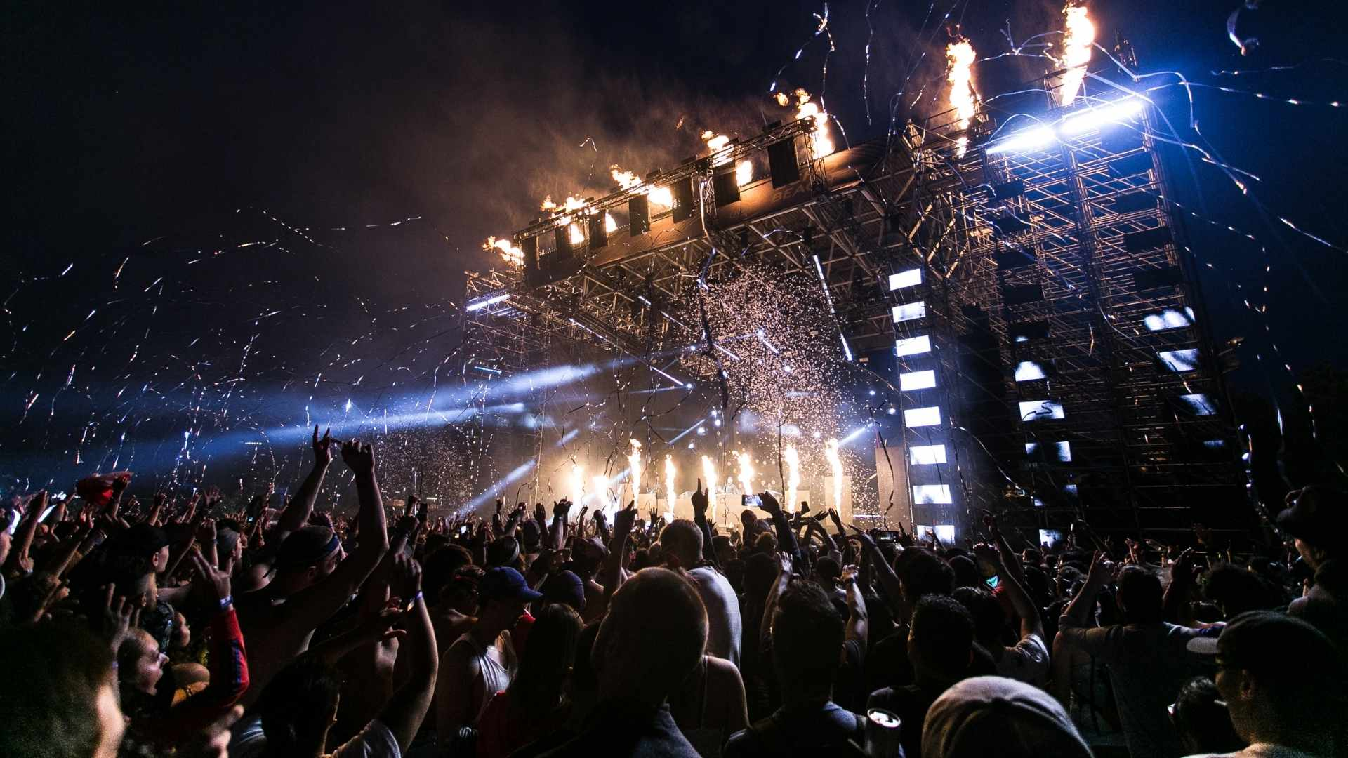 Ultimate Guide to Being Music Festival Ready in Japan
