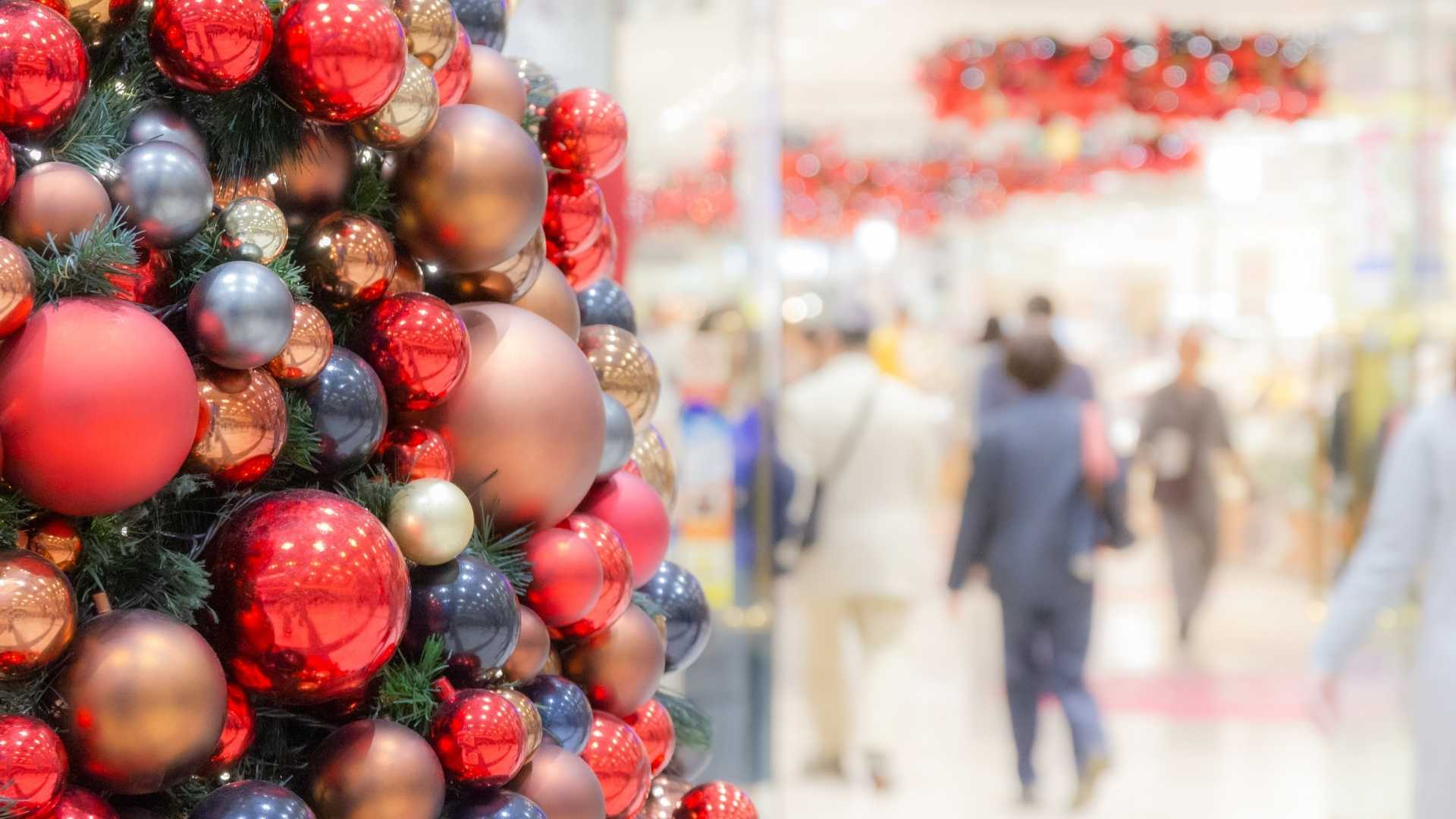 6 ways to celebrate Christmas in Japan, doing it the Japanese way
