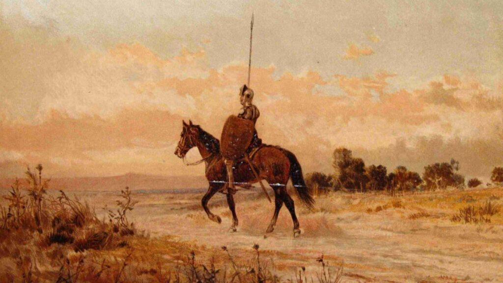 Don Quijote, Everything you need to know Don Quixote