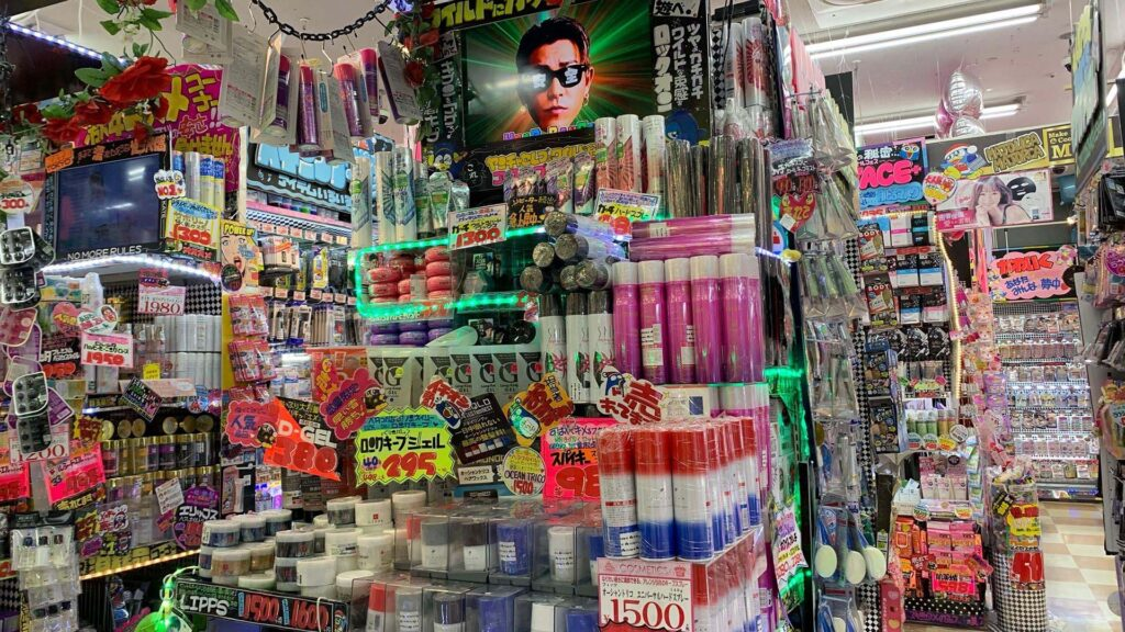 Don Quijote, Everything you need to know Donki store