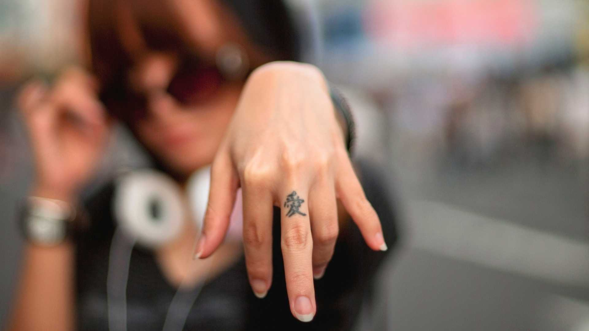 Guide to having Tattoos in Japan, which onsen allows tattoos