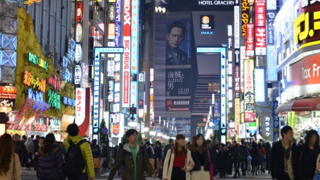 Tokyo-at-night-is-it-safe