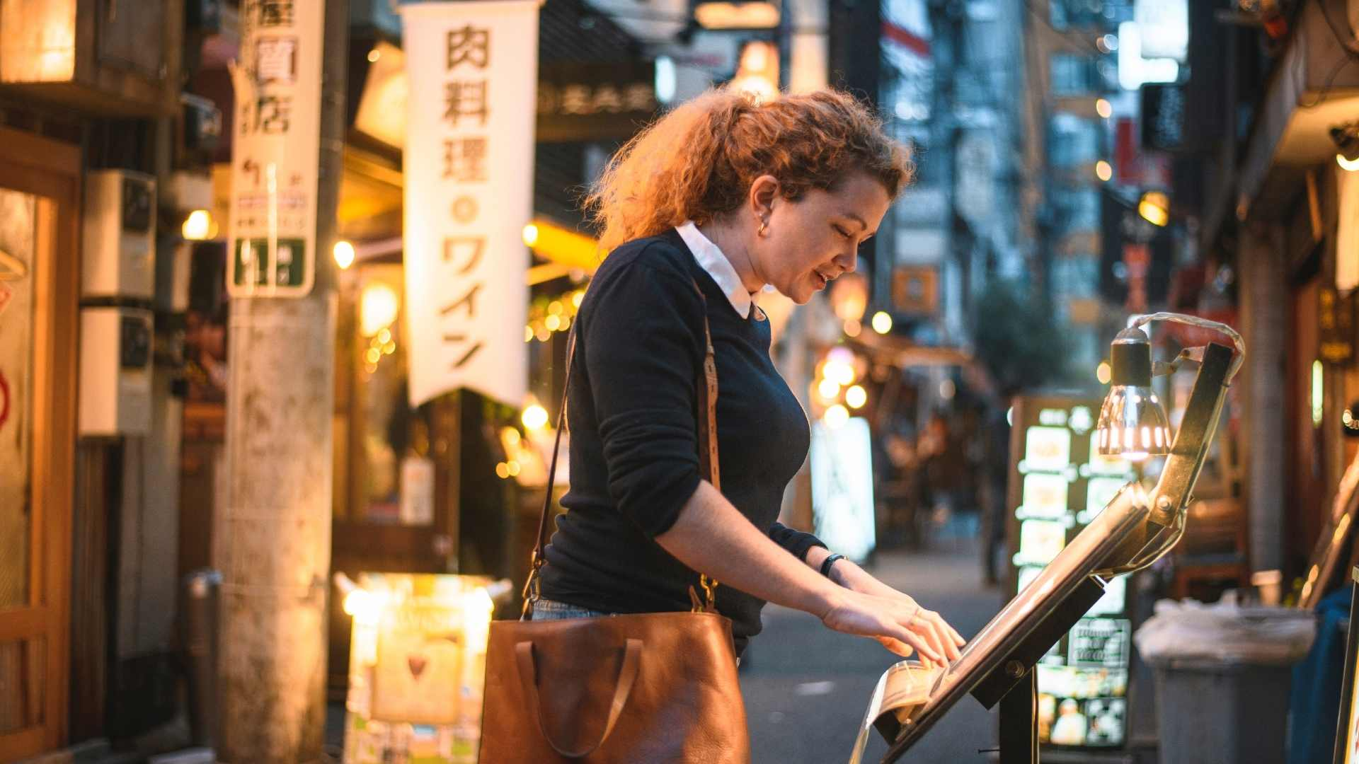 Best Drunk Food for your night out in Japan