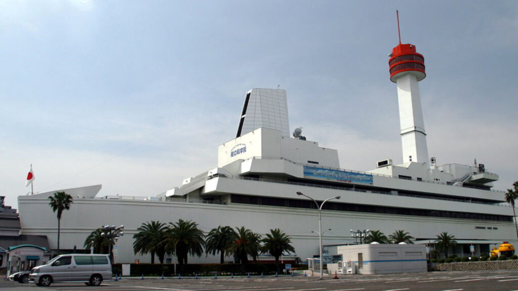Paralympics support centre