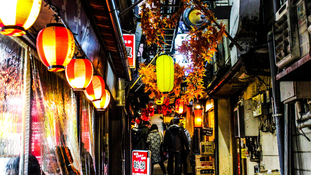 The best places and everything about all-you-can-eat, Tabehoudai in Japan Izakaya
