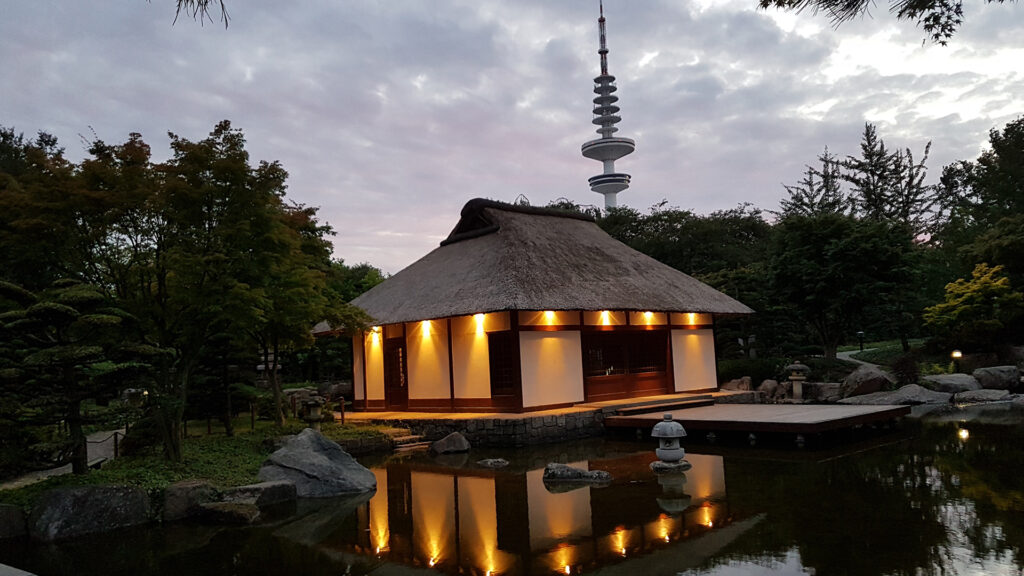 Top travel tips for your visit to Japan Ryokans and hotels