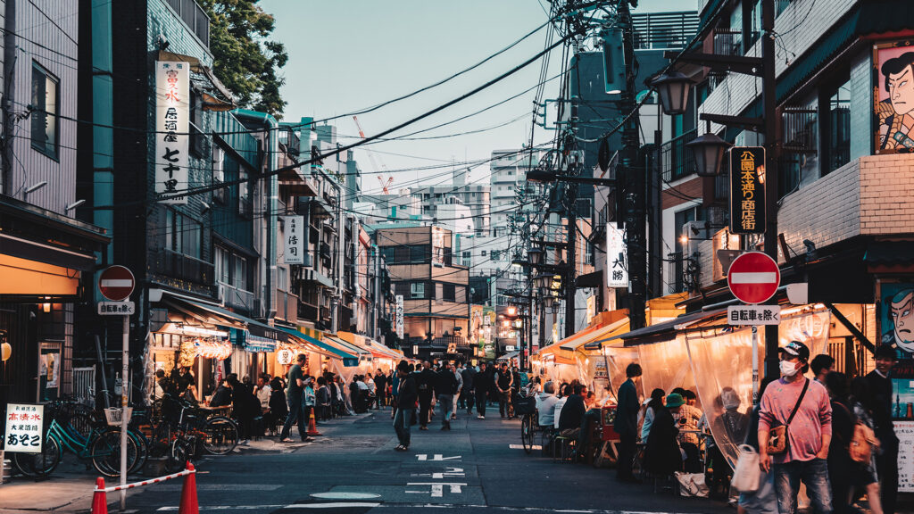 What do people think about coronavirus COVID-19 in Japan Japanese culture