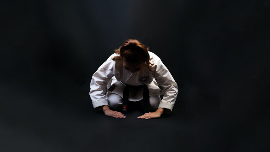 How much is Japan like martial arts