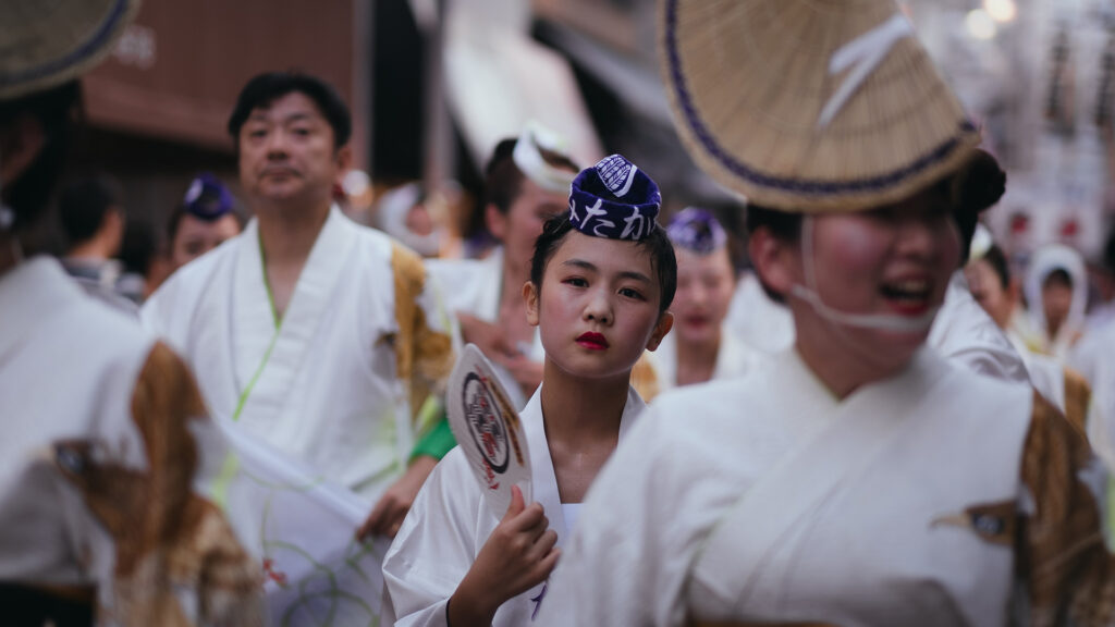 The best way and tips to learn Japanese language Japanese culture