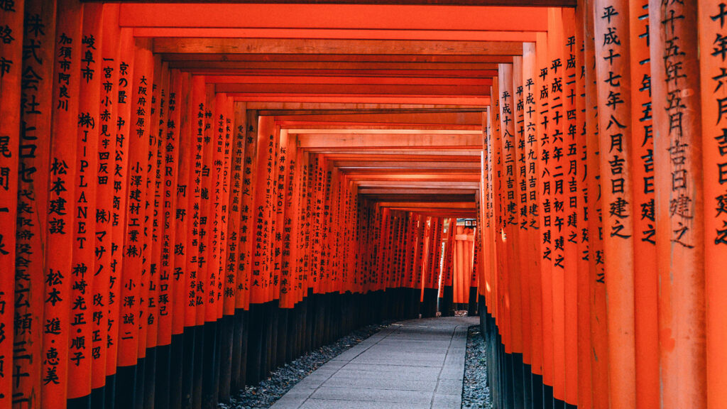 The best way and tips to learn Japanese language kanji
