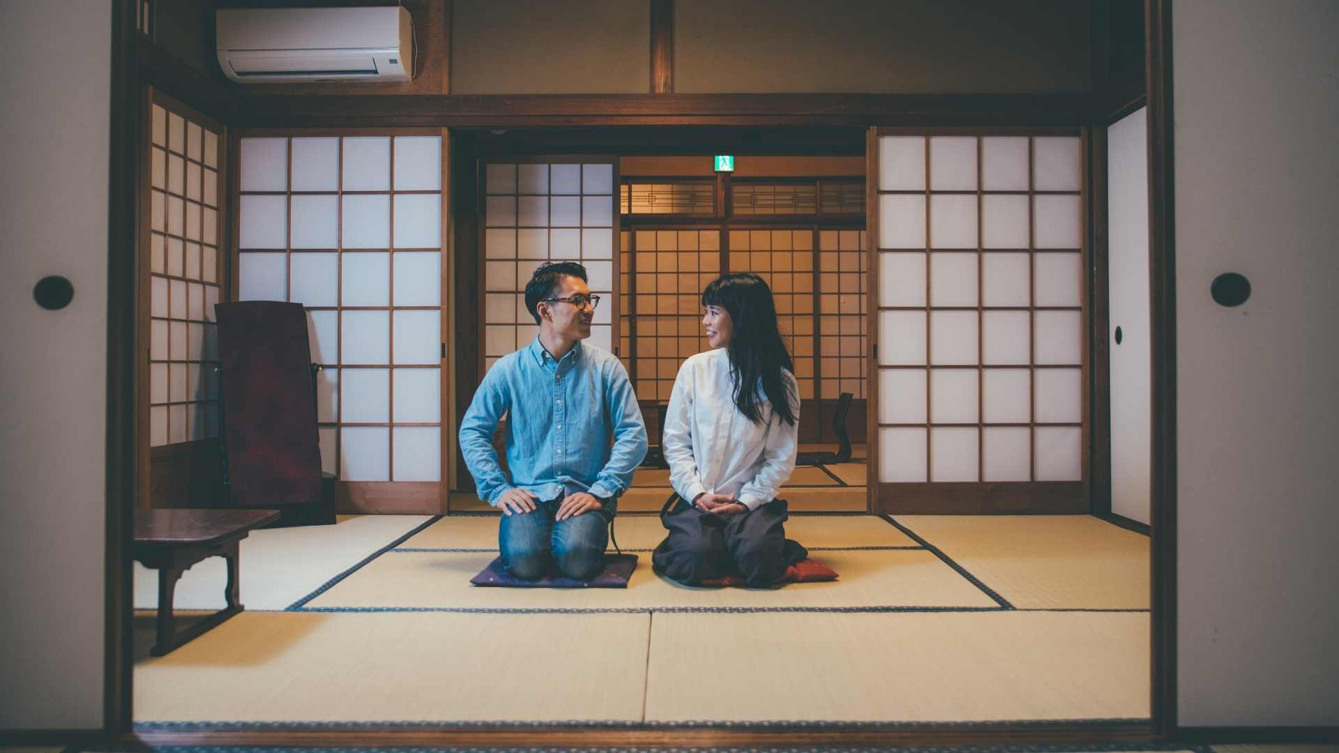 Is this stopping you from travelling to Japan? Myths about Japan travel