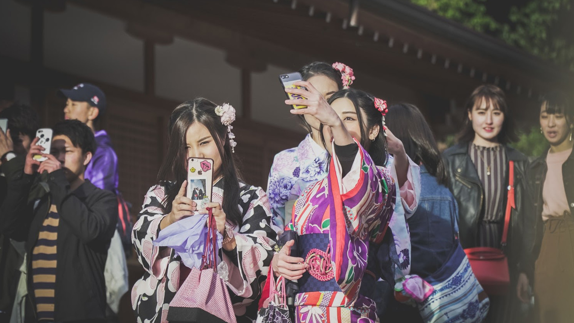 How To Prepare For Summer In Japan, Summer foods and clothing