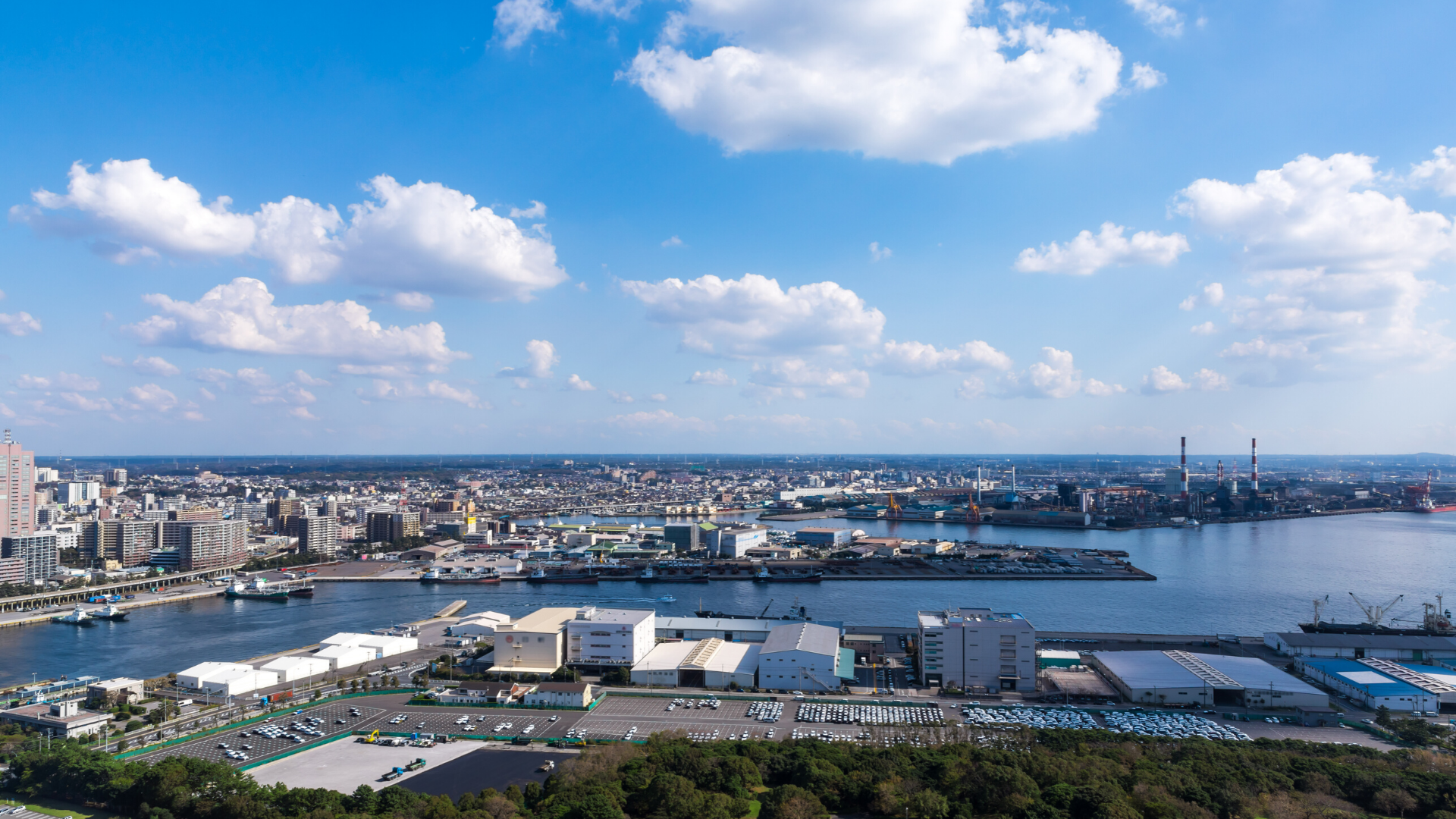 chiba prefecture Ultimate guide to choosing where to live