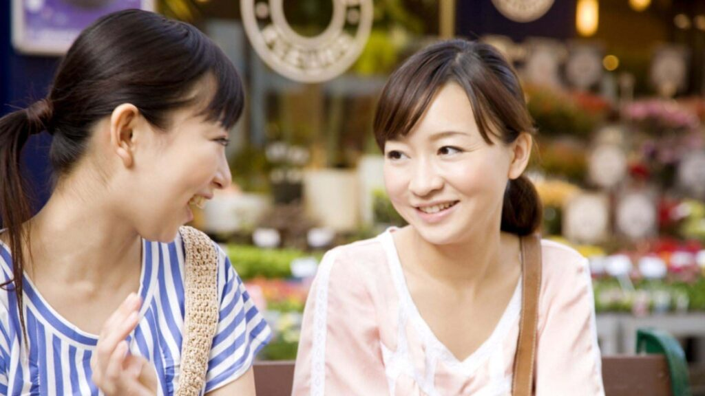 commonly used Japanese abbreviations slangs