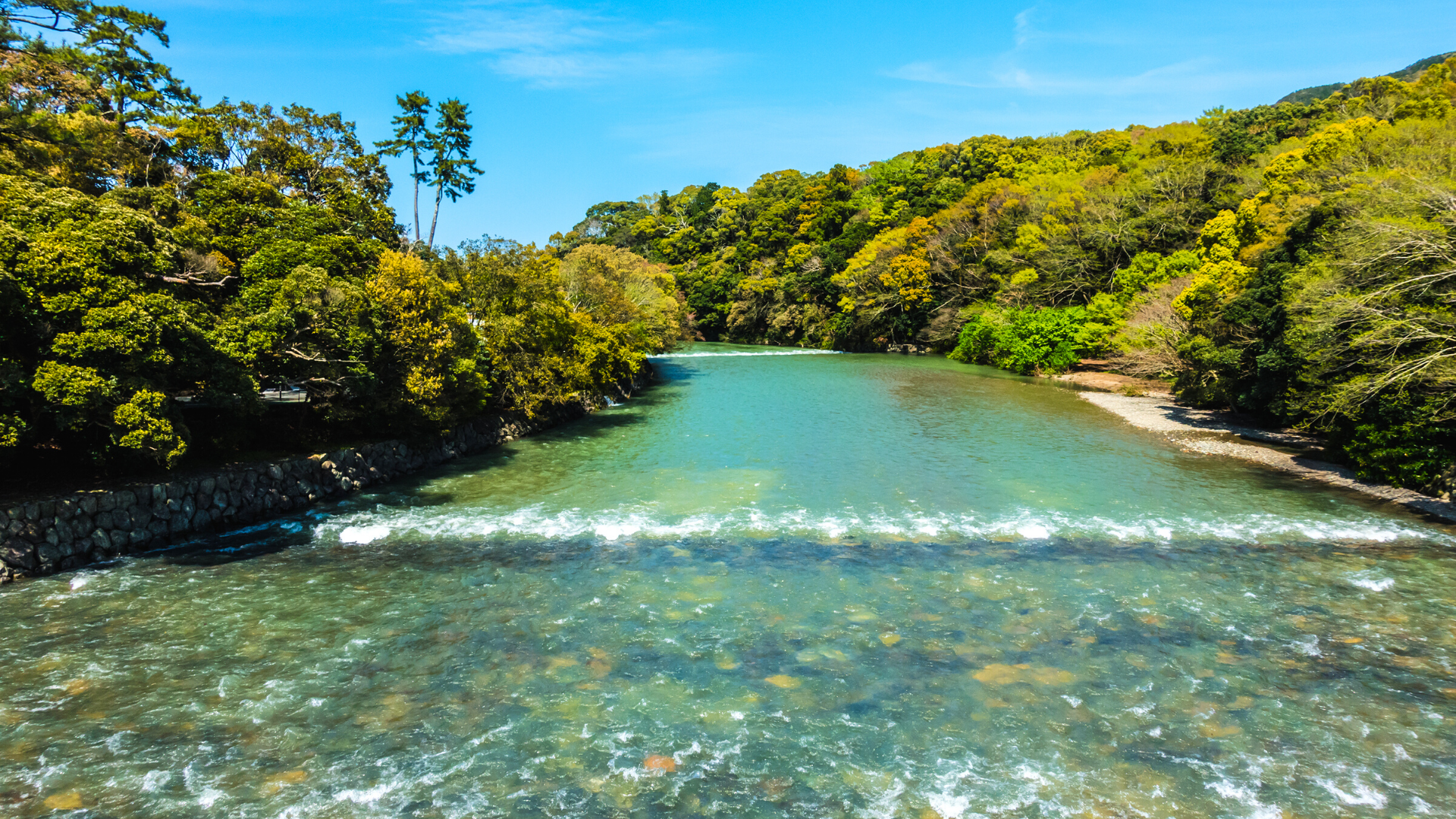 20 Day Trips from Tokyo to get in touch with nature