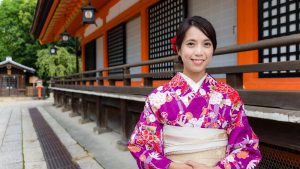 Are the Japanese two-faced? Navigating honne and tatemae