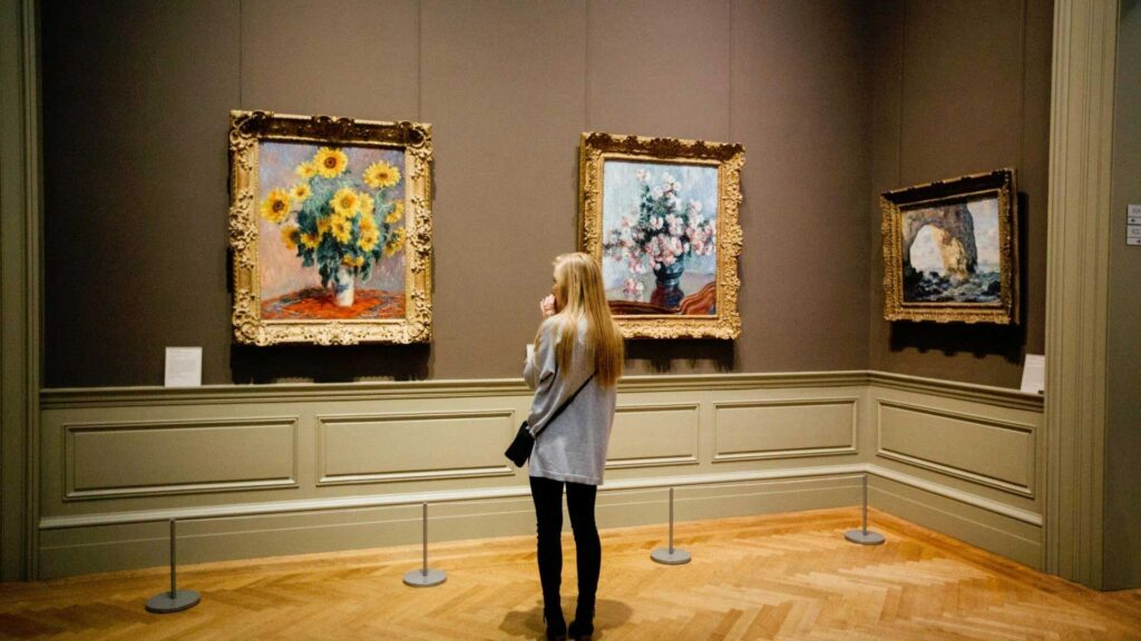 Don't-let-the-rain-stop-you-Visit-the-Museums
