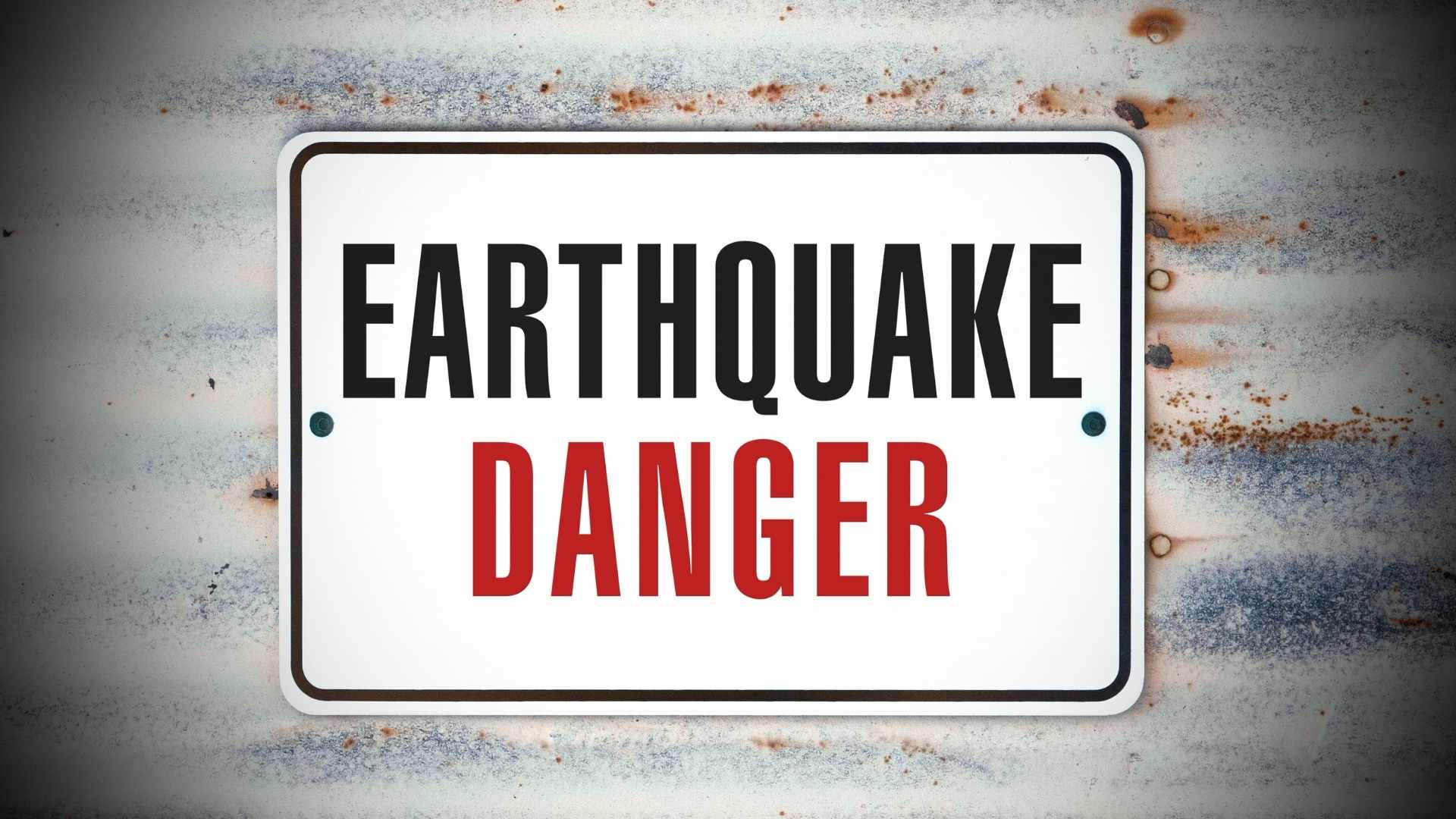 """Earthquakes in Japan: Resources and How to Prepare for the """"Big One"""""""