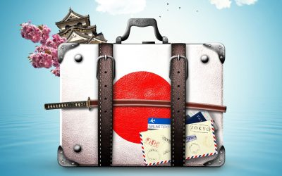 Useful Websites & Apps when travelling in Japan & Japanese Resources