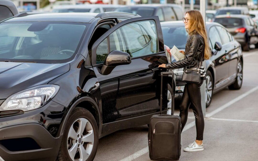 Renting a car in Japan: How to rent a car & everything you need to know