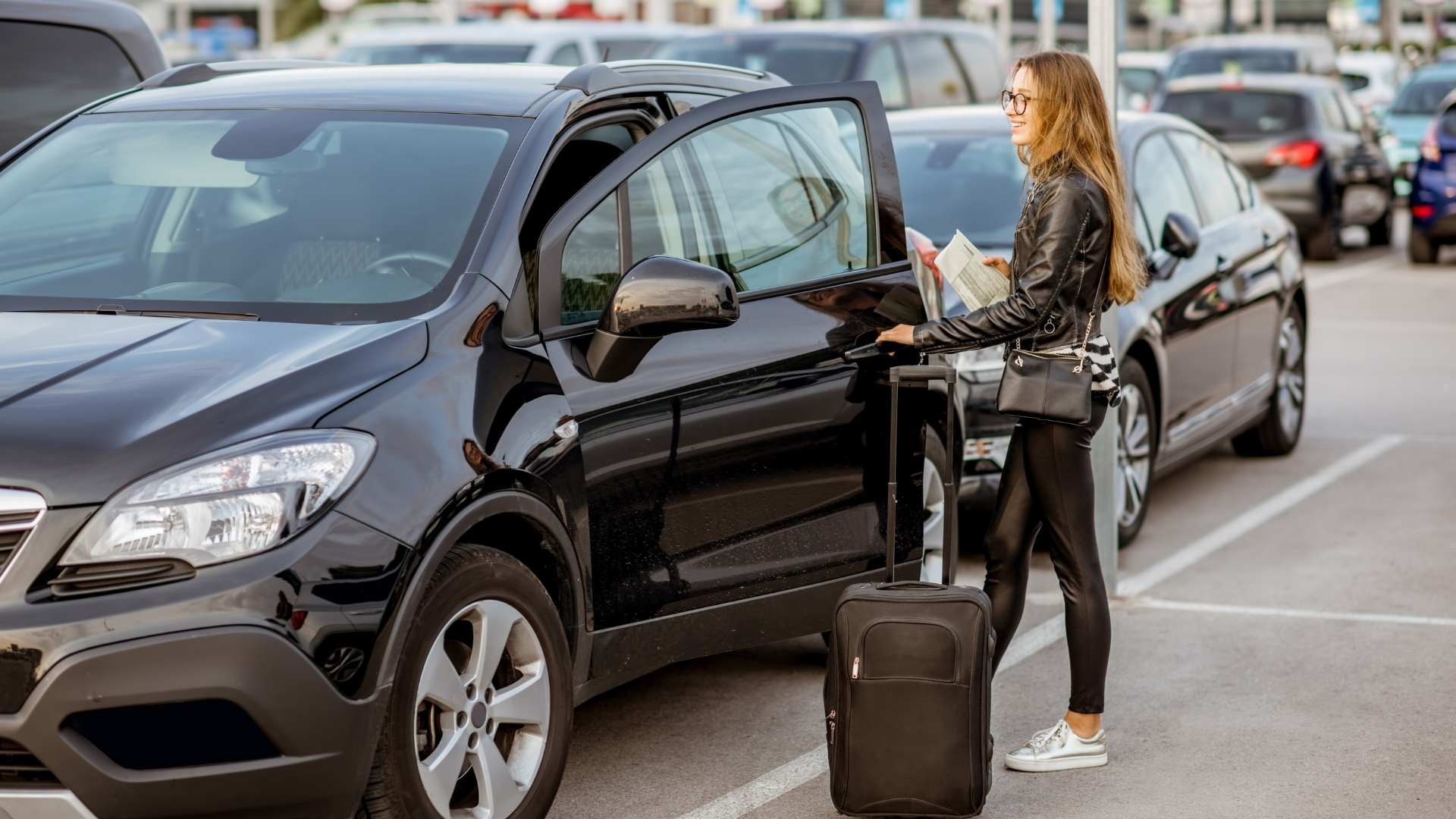 Renting a car in Japan How to rent a car & everything you need to know